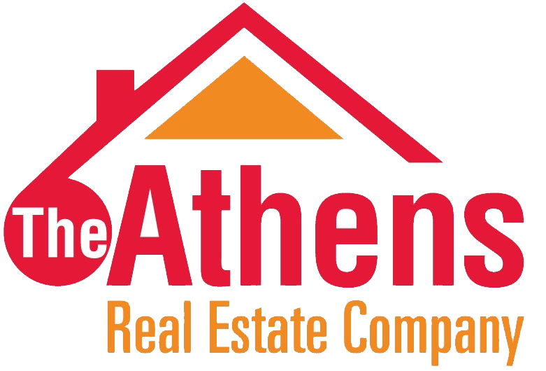 The Athens Real Estate Company
