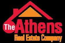 The Athens Real Estate Company - MyAthensHouse