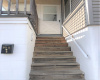 95.5 S Shafer Street APT B Athens, Ohio, 3 Bedrooms Bedrooms, ,1 BathroomBathrooms,Apartment,For Rent,S Shafer,1006