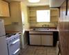 70.5 Morris Avenue Athens, Ohio, 1 Bedroom Bedrooms, ,1 BathroomBathrooms,Apartment,For Rent,Morris,1094