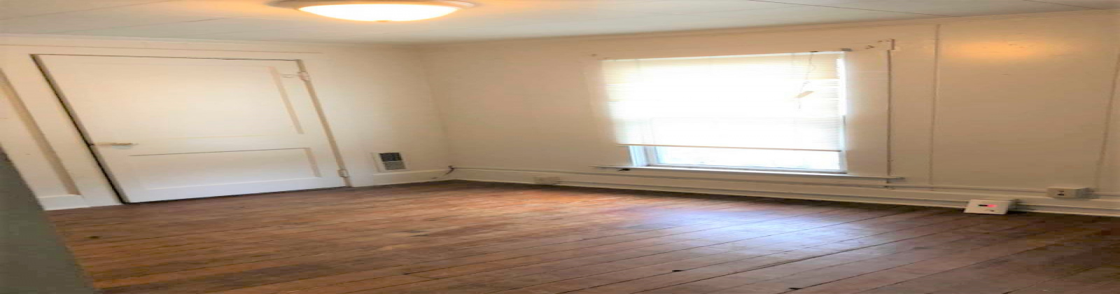 177 N Lancaster Street Athens, Ohio, 3 Bedrooms Bedrooms, ,1 BathroomBathrooms,Apartment,For Rent,N Lancaster,1096