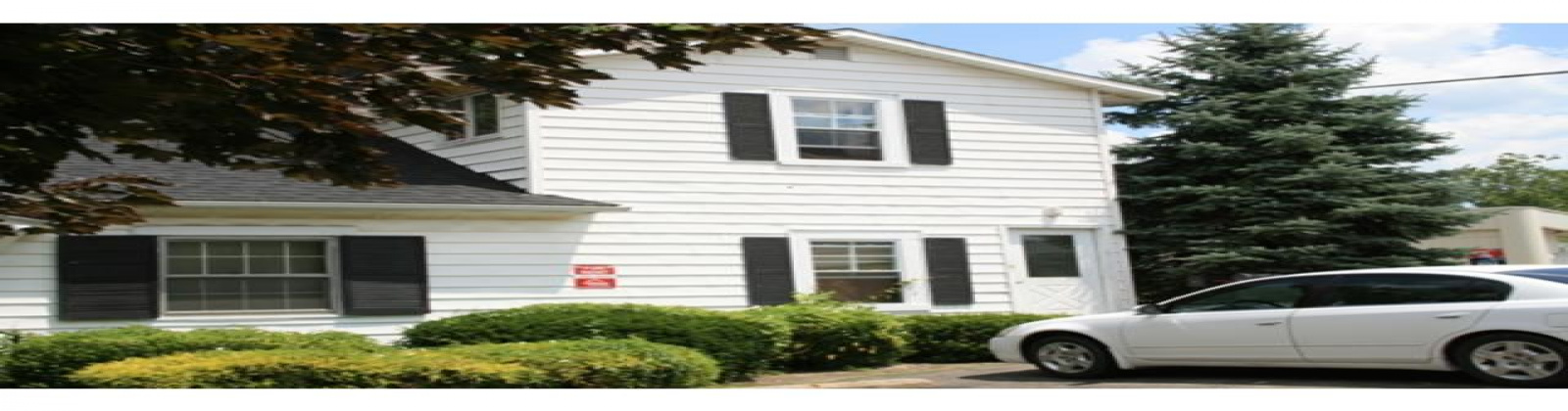536 Richland Avenue APT A Athens, Ohio, 1 Bedroom Bedrooms, ,1 BathroomBathrooms,Apartment,For Rent,Richland,1099