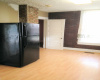 1748 Hill Avenue Albany, Ohio, 3 Bedrooms Bedrooms, ,1 BathroomBathrooms,Apartment,For Rent,Hill,1100