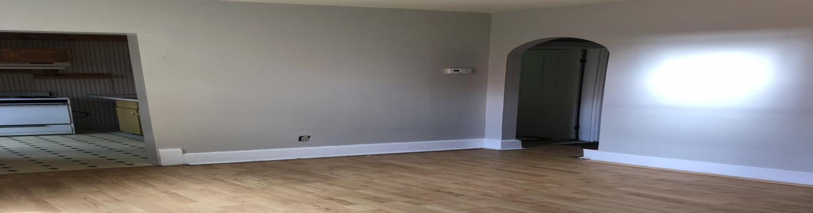 23 Smith Street Athens, Ohio, 2 Bedrooms Bedrooms, ,1 BathroomBathrooms,Apartment,For Rent,Smith,1101