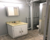 95.5 S Shafer Street APT A Athens, Ohio, 2 Bedrooms Bedrooms, ,1 BathroomBathrooms,Apartment,For Rent,S Shafer,1007