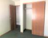 247 W Union Street APT 101A Athens, Ohio, 3 Bedrooms Bedrooms, ,2 BathroomsBathrooms,Apartment,For Rent,W Union,1106