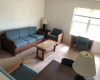 15 S Shafer Street APT 610 Athens, Ohio, 1 Bedroom Bedrooms, ,1 BathroomBathrooms,Apartment,For Rent,S Shafer,1107