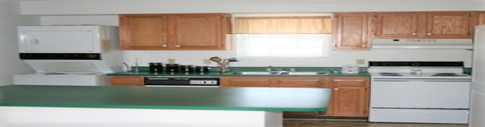15 S Shafer Street APT 1201 Athens, Ohio, 4 Bedrooms Bedrooms, ,2 BathroomsBathrooms,Apartment,For Rent,S Shafer,1111