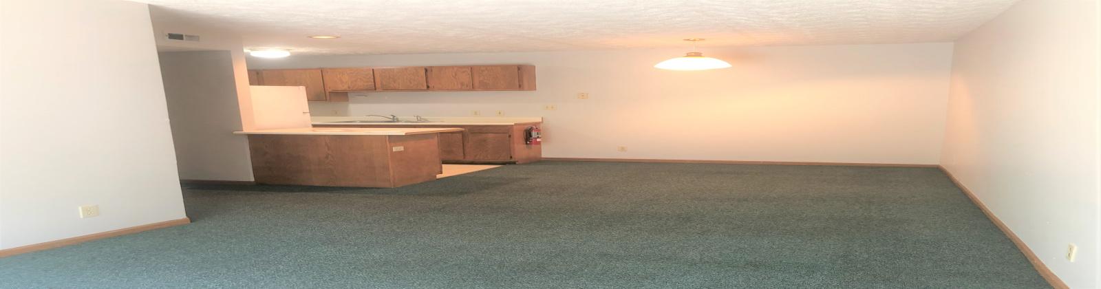 247 W Union Street APT 101C Athens, Ohio, 3 Bedrooms Bedrooms, ,2 BathroomsBathrooms,Apartment,For Rent,W Union,1112