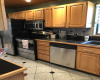 7675 Woodmere Drive Athens, Ohio, 2 Bedrooms Bedrooms, ,2 BathroomsBathrooms,Apartment,For Rent,Woodmere,1118