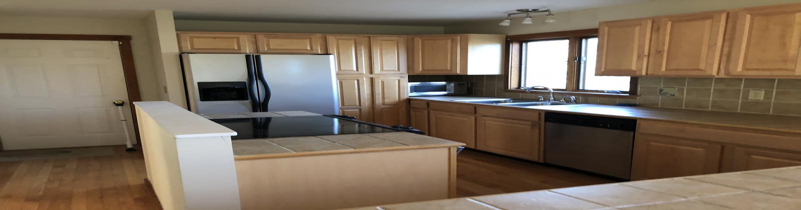 11711 Peach Ridge Road Athens, Ohio, 6 Bedrooms Bedrooms, ,2 BathroomsBathrooms,Apartment,For Rent,Peach Ridge,1119
