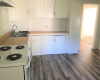 1772 Hill Avenue Albany, Ohio, 3 Bedrooms Bedrooms, ,1 BathroomBathrooms,Apartment,For Rent,Hill,1120