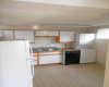 61 Franklin Ave Athens, Ohio, 2 Bedrooms Bedrooms, ,1 BathroomBathrooms,Apartment,For Rent,Franklin,1010