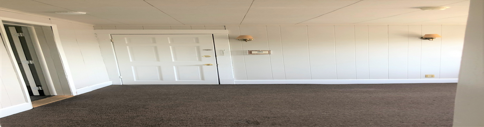 1 N May Avenue APT 4 Athens, Ohio, 2 Bedrooms Bedrooms, ,1 BathroomBathrooms,Apartment,For Rent,N May,1012