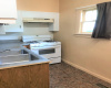 1 N May Avenue APT 1 Athens, Ohio, 1 Bedroom Bedrooms, ,1 BathroomBathrooms,Apartment,For Rent,N May,1013