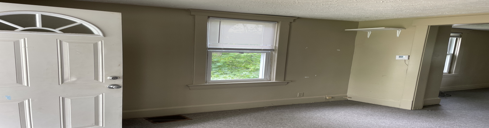 51 E State Street Athens, Ohio, 3 Bedrooms Bedrooms, ,1 BathroomBathrooms,Apartment,For Rent,E State,1020