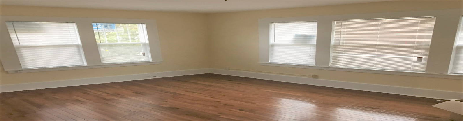 249 E State Street Athens, Ohio, 3 Bedrooms Bedrooms, ,1 BathroomBathrooms,Apartment,For Rent,E State,1022