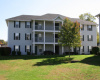 15 S Shafer Street APT 507 Athens, Ohio, 1 Bedroom Bedrooms, ,1 BathroomBathrooms,Apartment,For Rent,S Shafer,1026