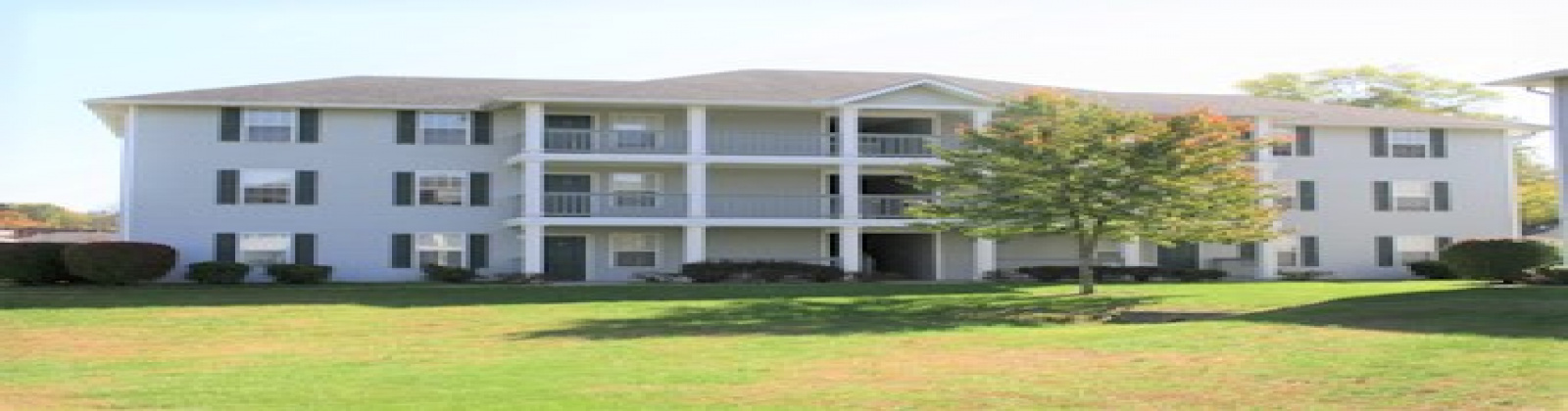 15 S Shafer Street APT 1909 Athens, Ohio, 2 Bedrooms Bedrooms, ,1 BathroomBathrooms,Apartment,For Rent,S Shafer,1027