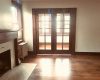 18 Second Street Athens, Ohio, 3 Bedrooms Bedrooms, ,2 BathroomsBathrooms,Apartment,For Rent,Second,1030