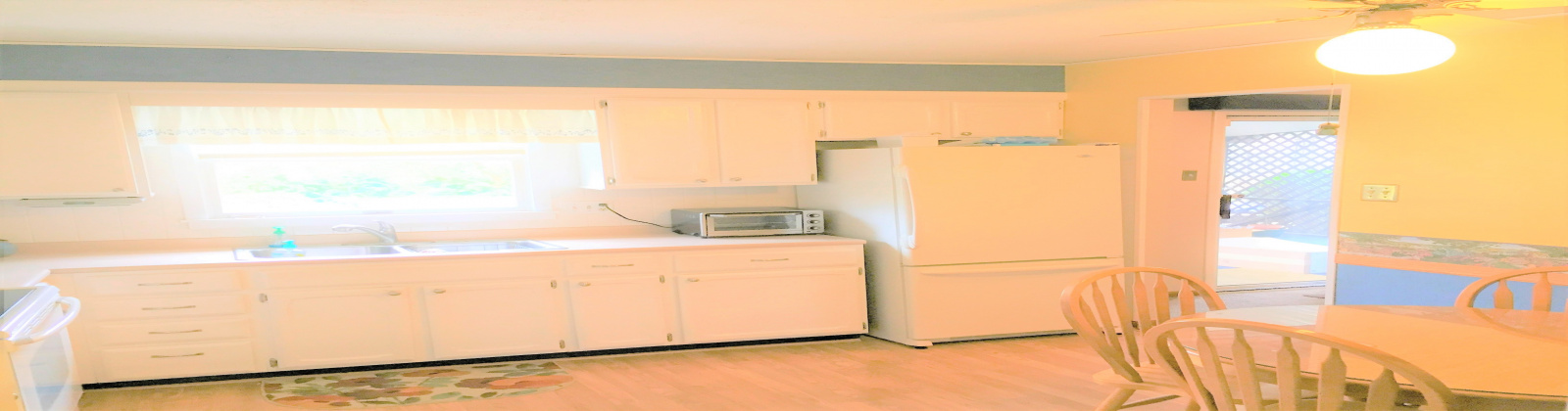 14 Clinton Street The Plains, Ohio, 3 Bedrooms Bedrooms, ,2 BathroomsBathrooms,Apartment,For Rent,Clinton,1034