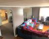 9 Ohio Avenue The Plains, Ohio, 2 Bedrooms Bedrooms, ,2 BathroomsBathrooms,Apartment,For Rent,Ohio,1035