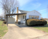 8 Clinton St The Plains, Ohio, 3 Bedrooms Bedrooms, ,1 BathroomBathrooms,Apartment,For Rent,Clinton,1036