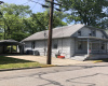 31 Brown Ave Athens, Ohio, 3 Bedrooms Bedrooms, ,1 BathroomBathrooms,Apartment,For Rent,Brown,1037