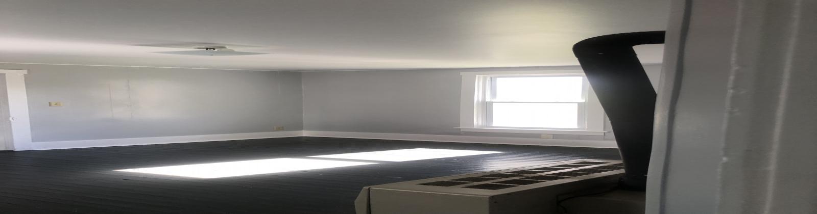 208 W Union Street Athens, Ohio, 1 Bedroom Bedrooms, ,1 BathroomBathrooms,Apartment,For Rent,W Union,1039