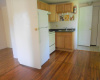 27 Mound St. 201 Athens, Ohio, 1 Bedroom Bedrooms, ,1 BathroomBathrooms,Apartment,For Rent,Mound,1041