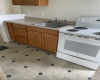 19 Hudson Ave Apt. 3 Athens, Ohio, 1 Bedroom Bedrooms, ,1 BathroomBathrooms,Apartment,For Rent,Hudson,1042
