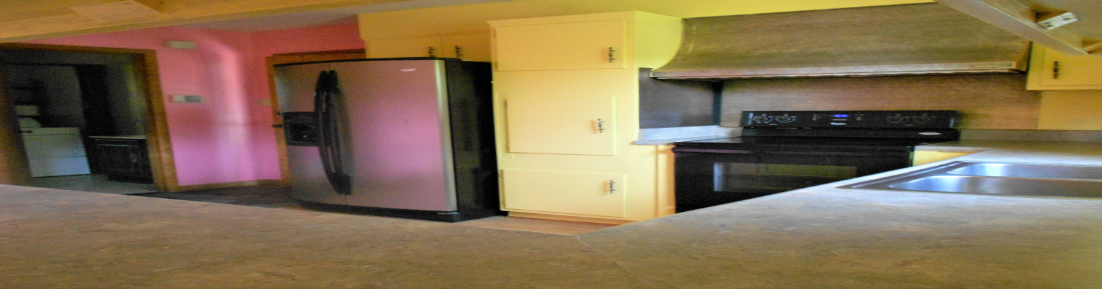 9 Ransom Road Athens, Ohio, 3 Bedrooms Bedrooms, ,2 BathroomsBathrooms,Apartment,For Rent,Ransom,1045