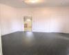 210 W Union Street Apt. C Athens, Ohio, 1 Bedroom Bedrooms, ,1 BathroomBathrooms,Apartment,For Rent,W Union,1046