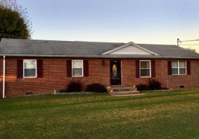 5750 Hamill Road Albany, Ohio, 3 Bedrooms Bedrooms, ,1 BathroomBathrooms,Apartment,For Rent,Hamill,1047