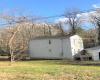 18 Garfield Ave Athens, Ohio, 2 Bedrooms Bedrooms, ,1 BathroomBathrooms,Apartment,For Rent,Garfield,1049