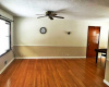 10 Mohler Lane Athens, Ohio, 3 Bedrooms Bedrooms, ,2 BathroomsBathrooms,Apartment,For Rent,Mohler,1050