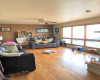 75 N Clinton Street The Plains, Ohio, 2 Bedrooms Bedrooms, ,1 BathroomBathrooms,Apartment,For Rent,N Clinton,1052