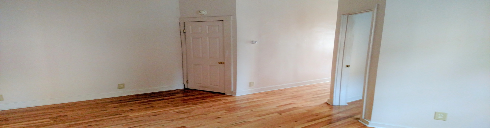 210 W Union St. Apt. A Athens, Ohio, 3 Bedrooms Bedrooms, ,1 BathroomBathrooms,Apartment,For Rent,W Union,1054