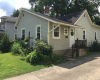 85 Sunnyside Drive Athens, Ohio, 3 Bedrooms Bedrooms, ,1 BathroomBathrooms,Apartment,For Rent,Sunnyside,1055