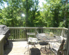 43 Briarwood Drive Athens, Ohio, 5 Bedrooms Bedrooms, ,3 BathroomsBathrooms,Apartment,For Rent,Briarwood,1056