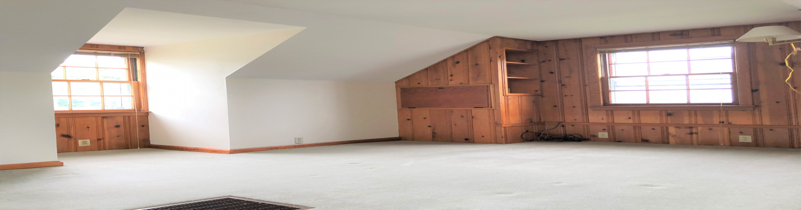 105 Sunnyside Drive Athens, Ohio, 3 Bedrooms Bedrooms, ,2 BathroomsBathrooms,Apartment,For Rent,Sunnyside,1057