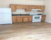 56 1/2 W Union Street Athens, Ohio, 1 Bedroom Bedrooms, ,1 BathroomBathrooms,Apartment,For Rent,W Union,1060