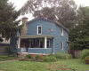 48 Hudson Avenue Athens, Ohio, 3 Bedrooms Bedrooms, ,1 BathroomBathrooms,Apartment,For Rent,Hudson,1061