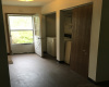 8067 Rock Riffle Road Athens, Ohio, 2 Bedrooms Bedrooms, ,1 BathroomBathrooms,Apartment,For Rent,Rock Riffle,1065