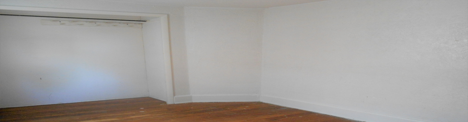 175 N Lancaster St. Athens, Ohio, 3 Bedrooms Bedrooms, ,1 BathroomBathrooms,Apartment,For Rent,N Lancaster,1066