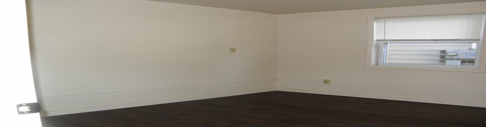 304 1/2 W Union Street Athens, Ohio, 2 Bedrooms Bedrooms, ,1 BathroomBathrooms,Apartment,For Rent,W Union,1067