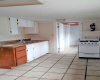 412 1/2 Richland Avenue Athens, Ohio, 1 Bedroom Bedrooms, ,1 BathroomBathrooms,Apartment,For Rent,Richland,1072