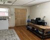 57 1/2 N. Court Street Athens, Ohio, 2 Bedrooms Bedrooms, ,1 BathroomBathrooms,Apartment,For Rent,N. Court,1073