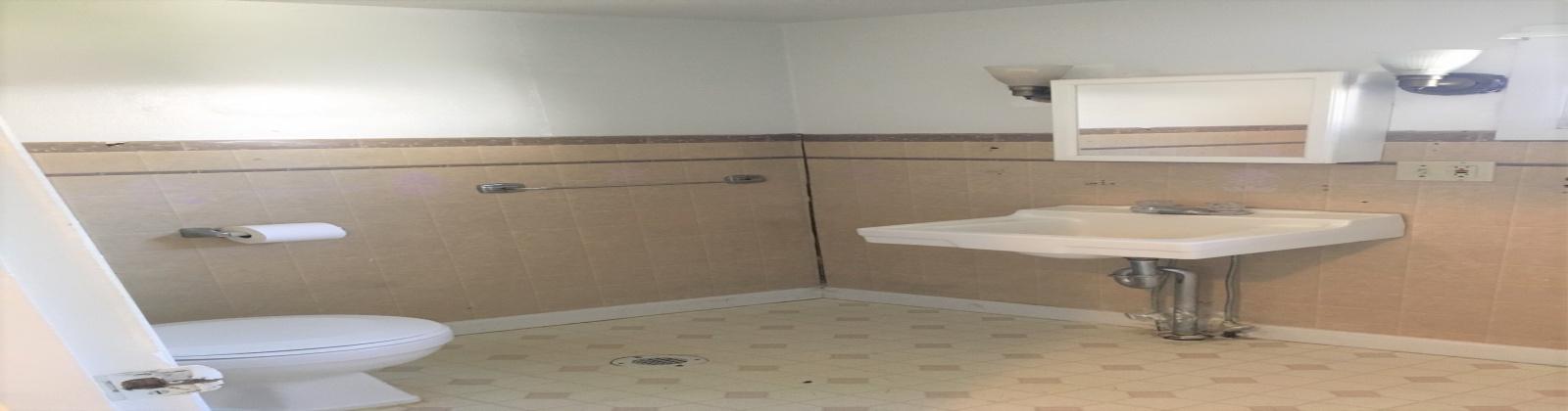 19 Hudson Avenue APT 2 Athens, Ohio, 1 Bedroom Bedrooms, ,1 BathroomBathrooms,Apartment,For Rent,Hudson,1075