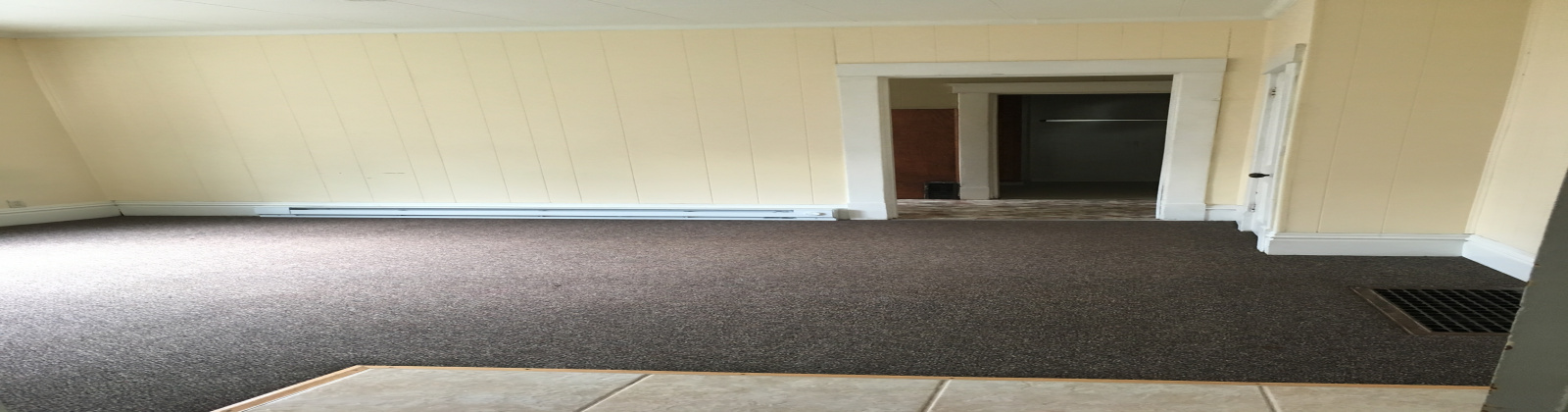 1 N May Ave. APT 2 Athens, Ohio, 1 Bedroom Bedrooms, ,1 BathroomBathrooms,Apartment,For Rent,N May,1080